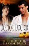 doctordoctor_800