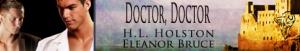 doctordoctor_banner