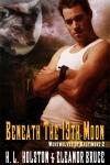 beneath the 13th moon 2