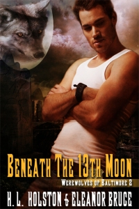beneath the 13th moon 2