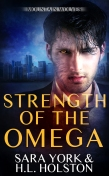 strengthoftheomega_final