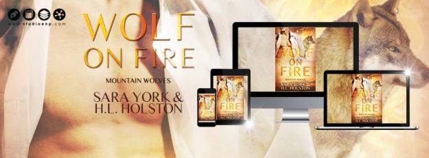 wolfonfire_facebook