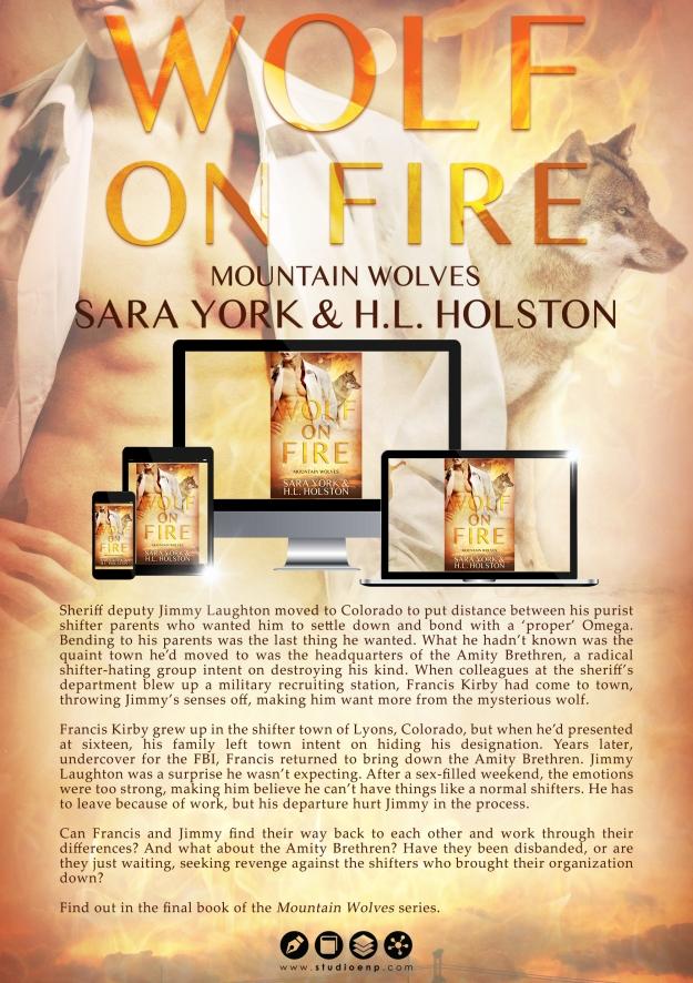wolfonfire_rackcard